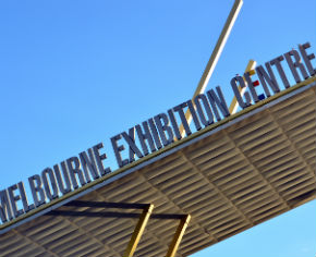 Melbourne_Convention_Exhibition_Centre_Sign